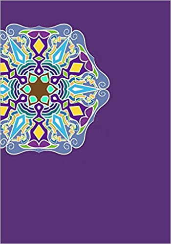 كتاب Islam and our social habits pdf